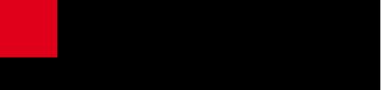 Anwaltsbüro »Getzmann · Pinar · Meyer-Abich«