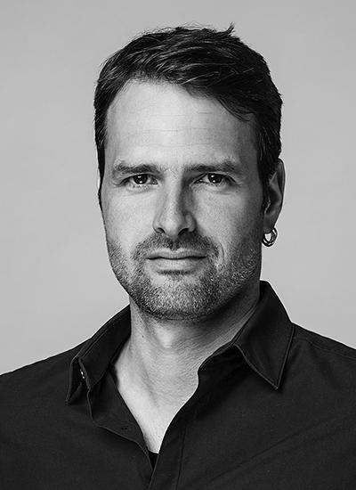 Nils Meyer-Abich – Rechtsanwalt und Fachanwalt für Strafrecht